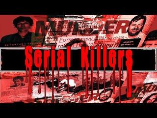 A&E_ Biography- Serial Killer Gary Gilmore